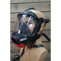 Dräger FPS 7000 Atemschutzvollmaske PE Überdruck