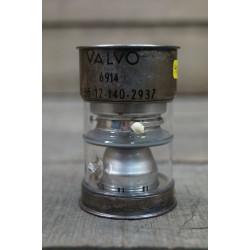 BW VALVO 6914 Bildwandel Röhre für Fero 51 Fero51