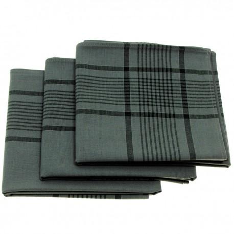BW Taschentuch 3er Pack