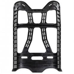 US MOLLE Tragegestell frame schwarz