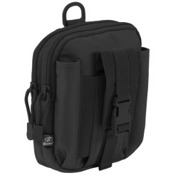 Molle Pouch Functional Tasche schwarz