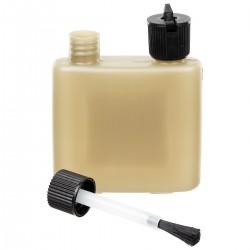 Brit. Ölflasche SM151A 100 ml