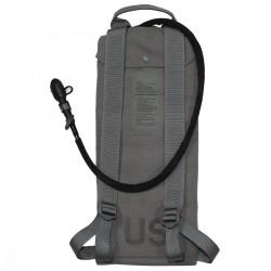 US Hydration carrier STORM foliage Neuware OVP Trinkrucksack MOLLE II