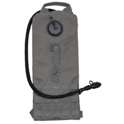 US Hydration carrier STORM foliage Neuware OVP Trinkrucksack MOLLE II