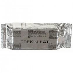 Trek 'n Eat HARTKEKS EPA BW MRE  125g