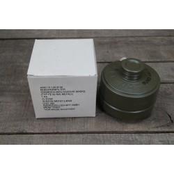 Filter Ersatzfilter für Dräger RD40 M65 Z M65Z  Schutzmaske Gasmaske