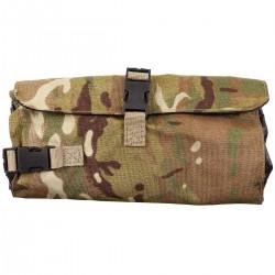 GB brit Tasche Waffenreinigungsset MTP
