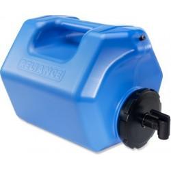 Reliance Wasserkanister Weithals kanister BUDDY 15 Liter