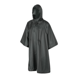 HELIKON-TEX Poncho Tarp shelter Shadow Grey