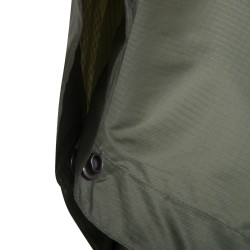 HELIKON-TEX Poncho Tarp shelter Shadow Grey