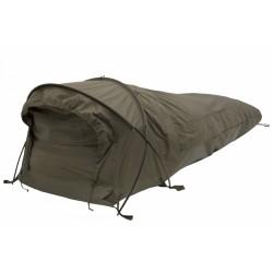 CARINTHIA Gore-Tex Biwak Sack Goretex Sniper Army KSK BW OBSERVER Plus Zelt Tent