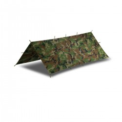 HELIKON-TEX Supertarp SMALL...
