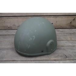 GB UK Gefechtshelm Helm...