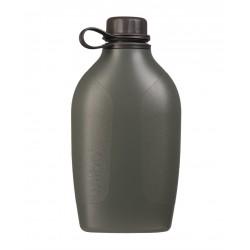 WILDO Explorer Bottle...