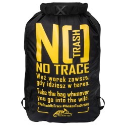 Helikon-Tex Dirt bag...
