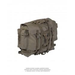 schweiz. Rucksack M90