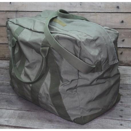 Bundeswehr BW Tasche Reisetasche Transporttasche Kampftragetasche oliv tasche MARINE blau