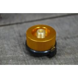 Adapter für MSF-1a 220g...