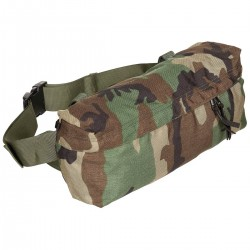 US Army Waist Pack MOLLE II...