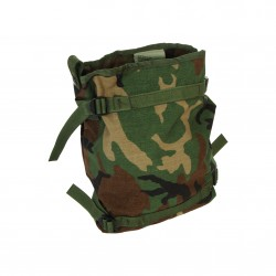 US Army Pouch Radio  MOLLE...