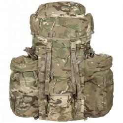 GB Brit. Rucksack INF Long...