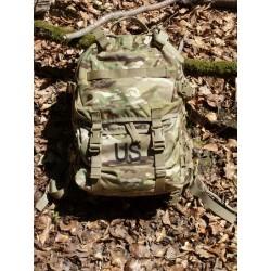 US Army Molle II Ocp...