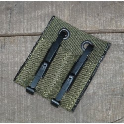 BW Bundeswehr Adapter KTS Koppeltrage ALICE LC2 Koppel Tasche