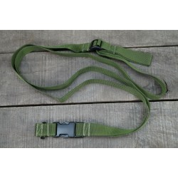 GB brit. Sling Small Arms...
