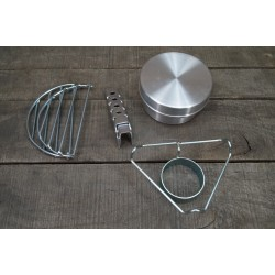 STORM™ CookKit Small...