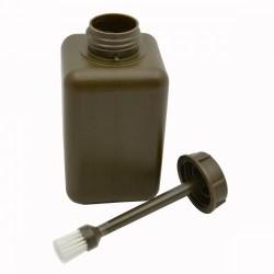 BW Kunststoffflasche mit...