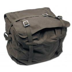 Bundeswehr BW Bekleidungsvorratsack Seesack Kampftasche groß