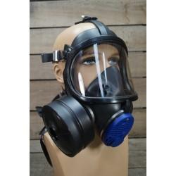 GB brit Schutzmaske Scott...