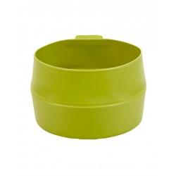 WILDO Fold-a-cup Falttasse...